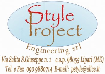 Style Project Engineering